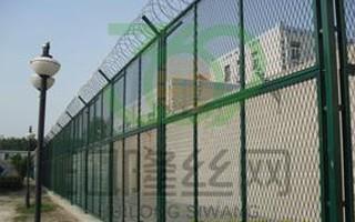 天津市监狱管理局梨园监狱