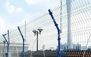 北京市监狱管理局延庆监狱