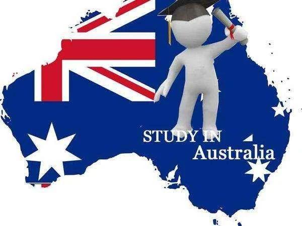 《空中留学工作室》第41期 | 高考改革解析 及 高考后留学---澳大利亚篇