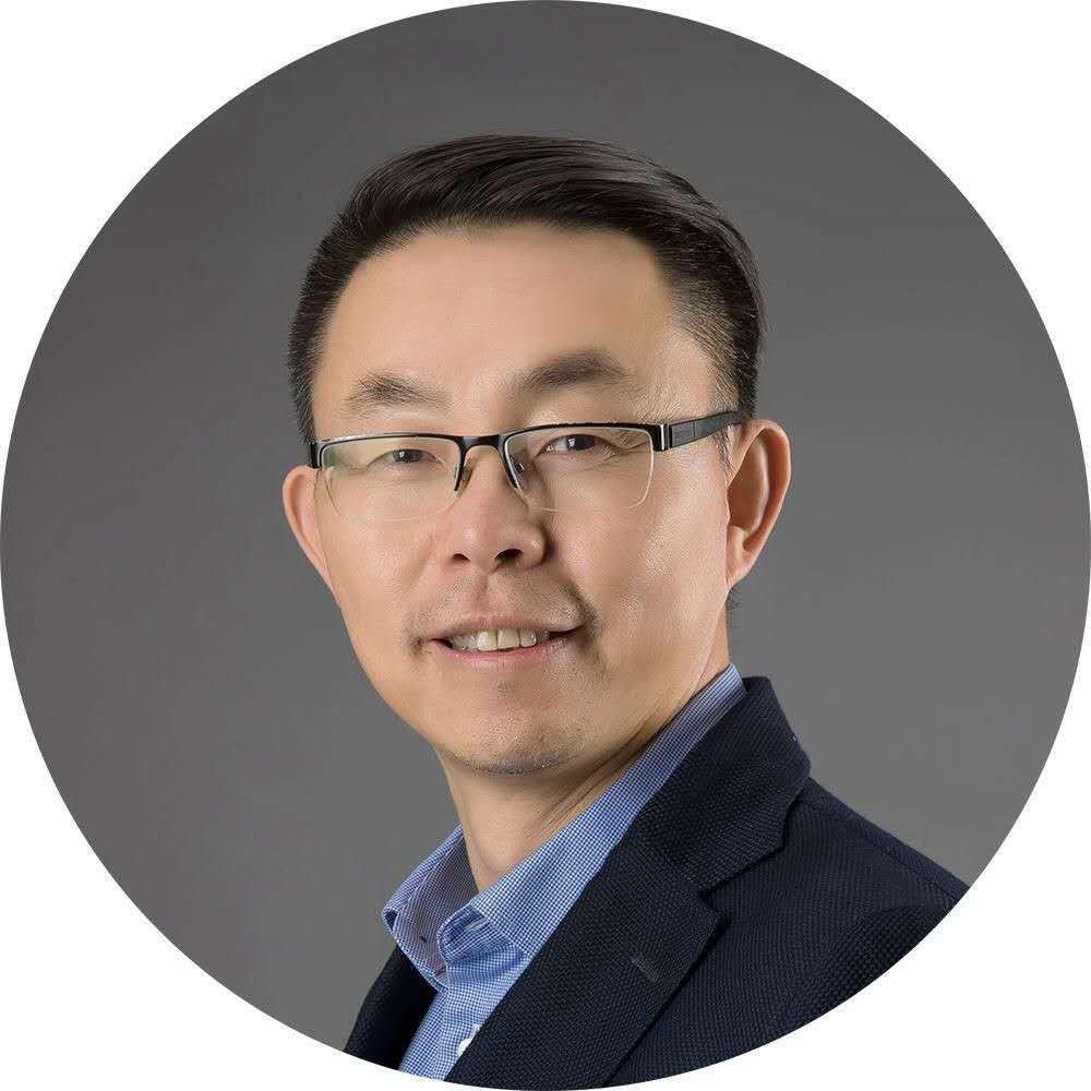 知识派 · 02期 | 秦刚博士对话钱雪明博士:新靶标抗体药物开发