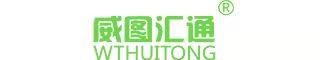 杭州威通匯圖科技有限公司