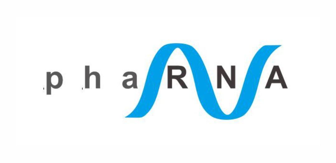 PhaRNA