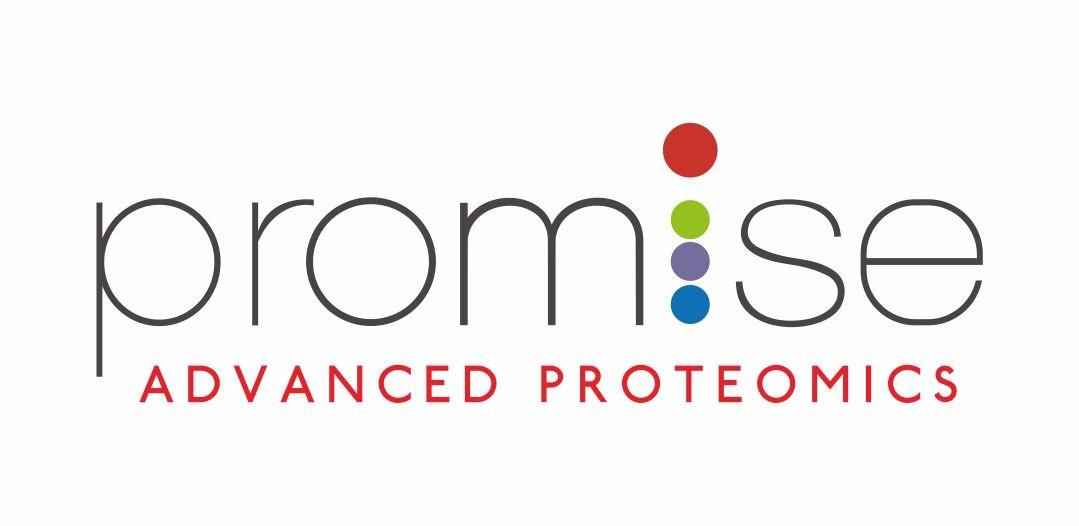 Promise Proteomics
