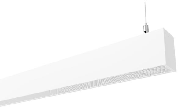 LS40FP Prismatic Diffuser