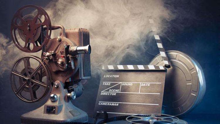 电影投资是真的吗?电影投资常见的骗局有哪些?