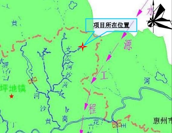 深圳市时代乳业有限公司项目(重新报批)欧宝体育培训影响评价信息公示
