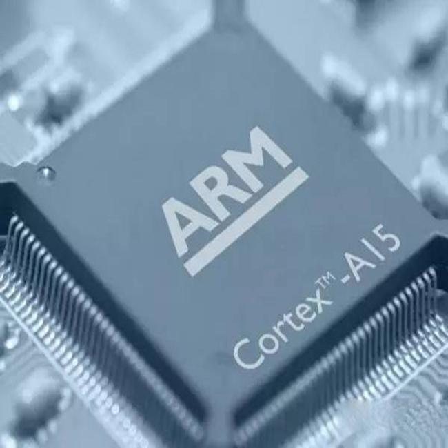 什么是嵌入式工控机及其技术发展介绍