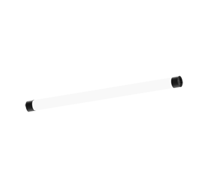 TLS-RNR30NJ Neon Rigid tube(Pendant/surface-mounted)