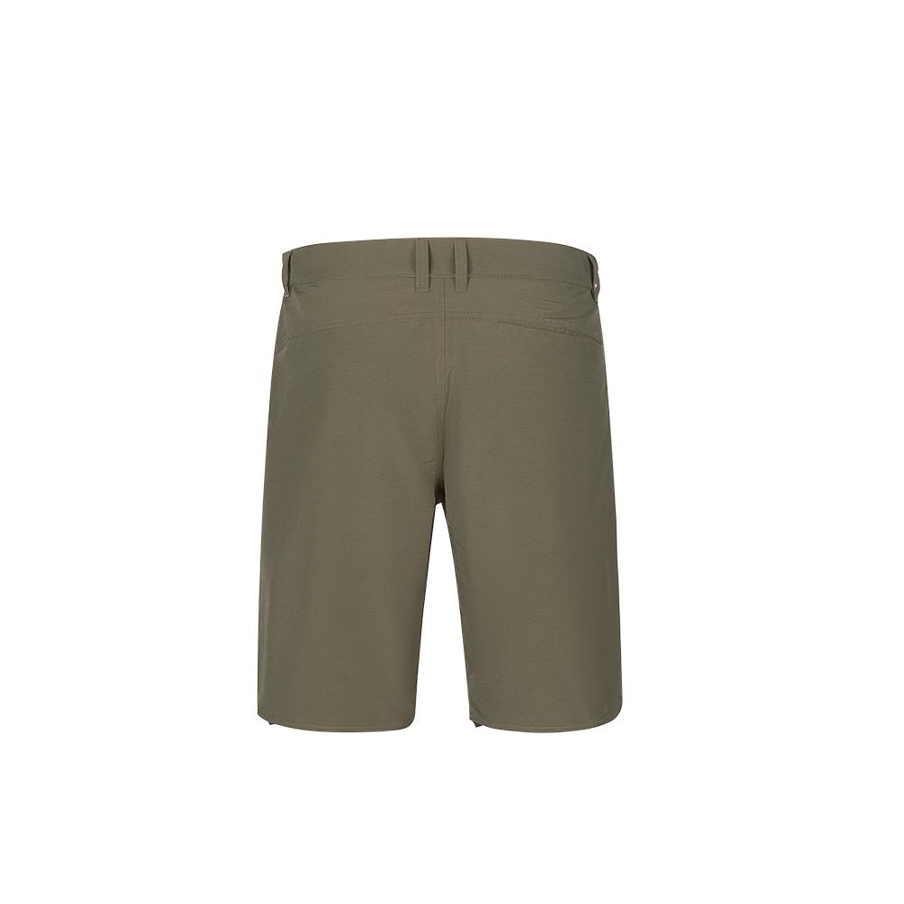 Men's Shorts Summer Loose Short Pant Breathable Thin Sport Short Pants