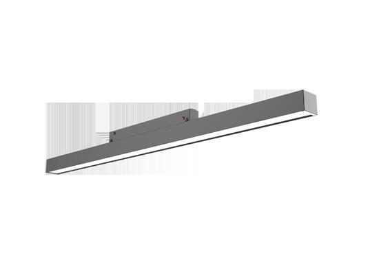 TLS-R25FP棱镜模块