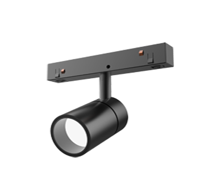 TLS-R35S射灯模块