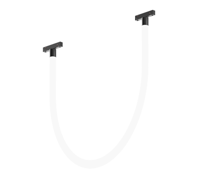 TLS-RNR30MK霓虹软管灯具模块