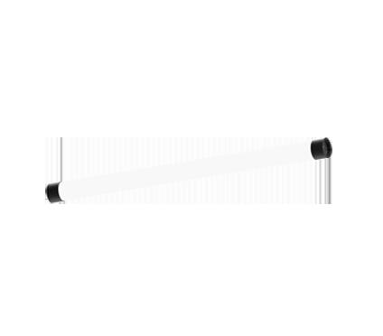 TLS-RNR30NJ霓虹硬管造型模块
