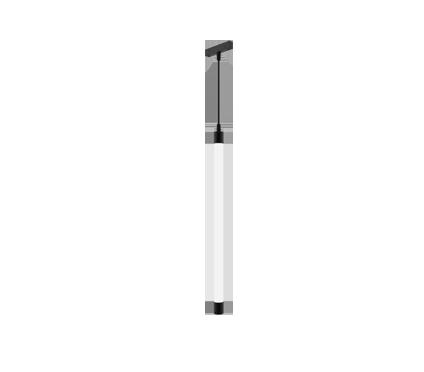 TLS-RNR30MJ霓虹硬管吊灯模块