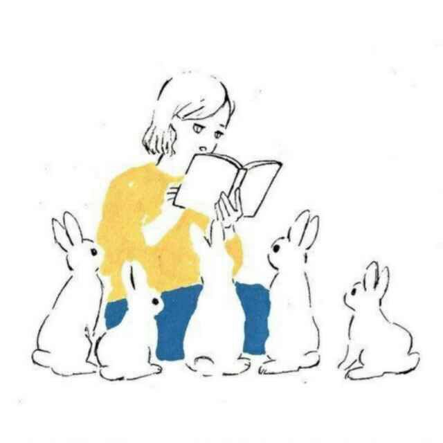 【护理科普】十个宝宝九个黄,新生儿黄疸日常护理,新手爸妈们学起来!