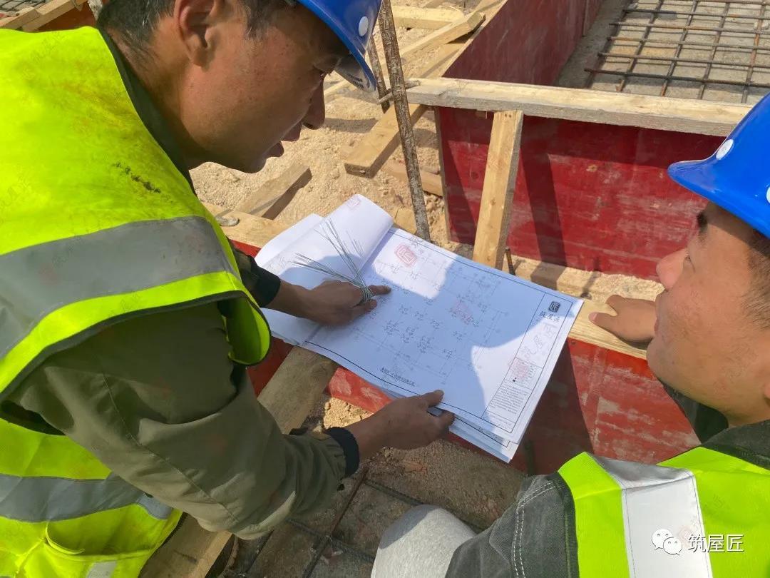 荆州农村自建砖混别墅设计怎么做?这些细节要注意