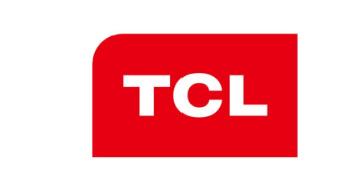 TCL科技确定收购中环集团100%股权 转让底价或超100亿元