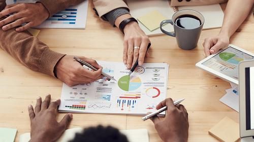 进行职业规划咨询中有哪些需要注意的?