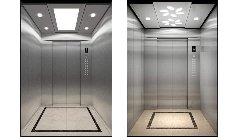 电梯安全乘坐方面需要大家注意什么?
