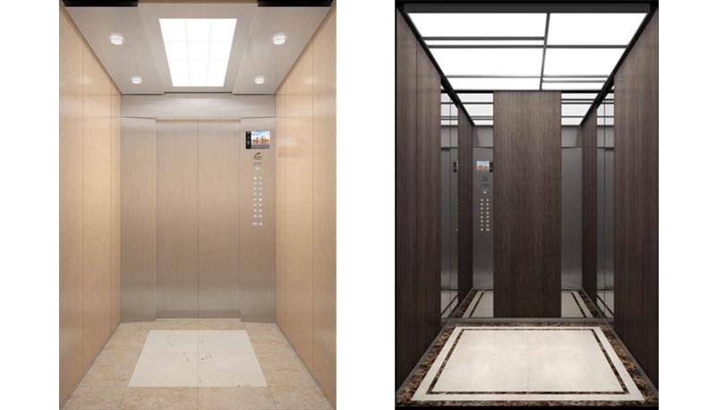 办公楼电梯的使用注意事项有哪些?