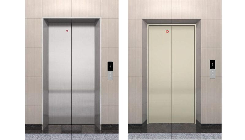 办公楼电梯的优点有哪些?