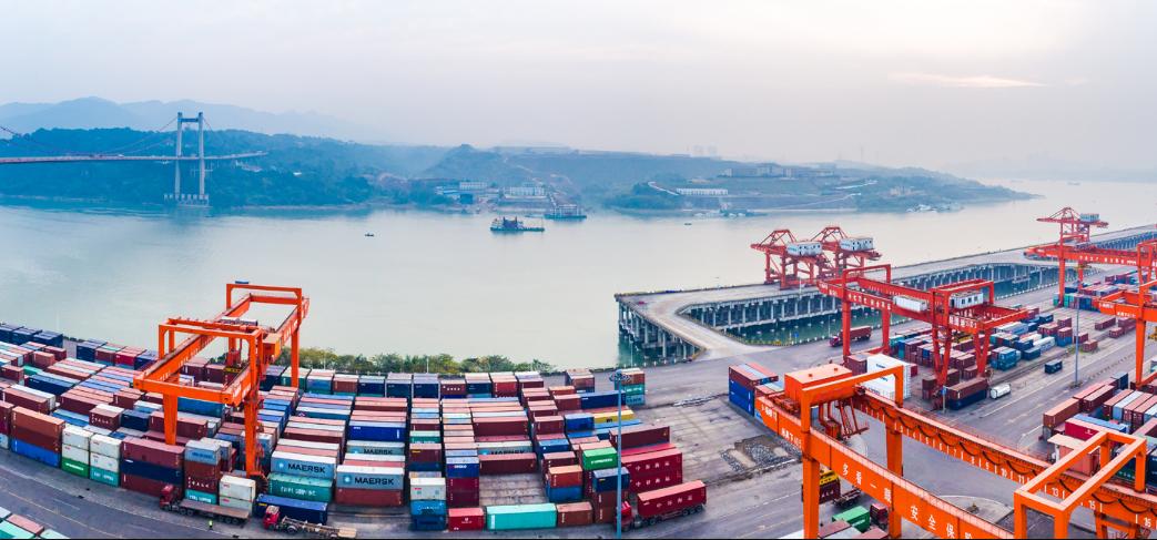 重磅!关于开展跨境电子商务企业对企业出口监管试点的公告