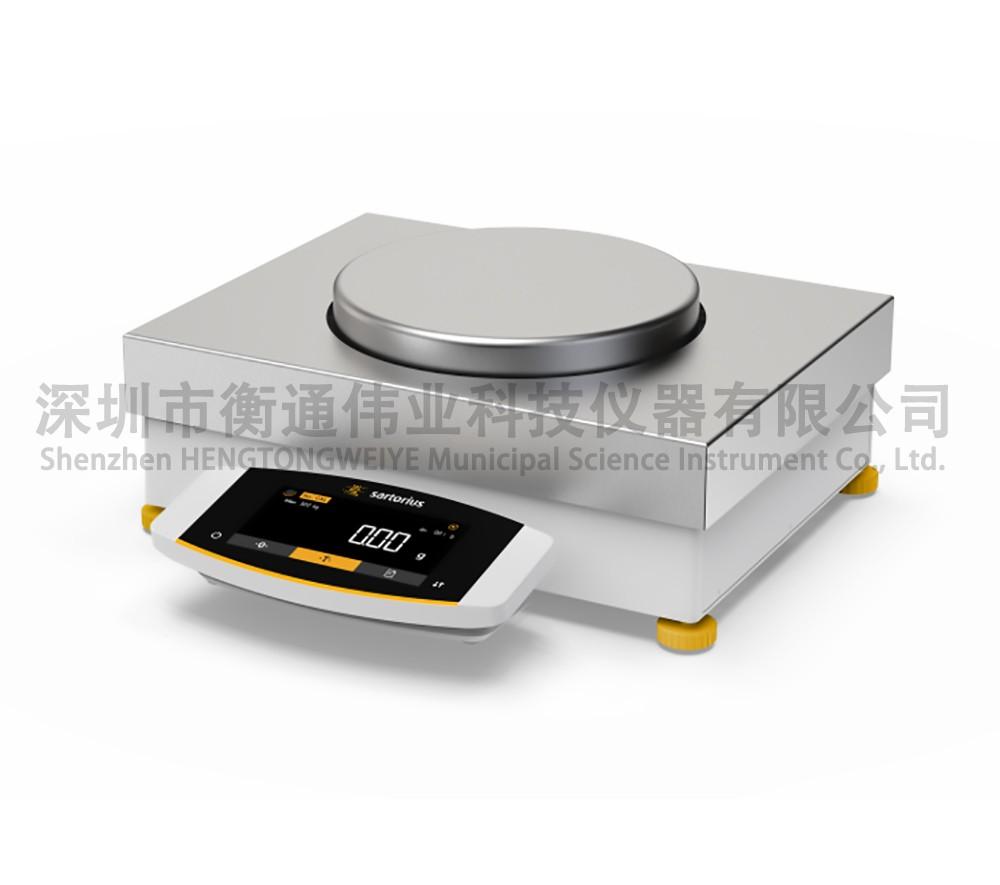MCE 32202P 2S00/2S01 O