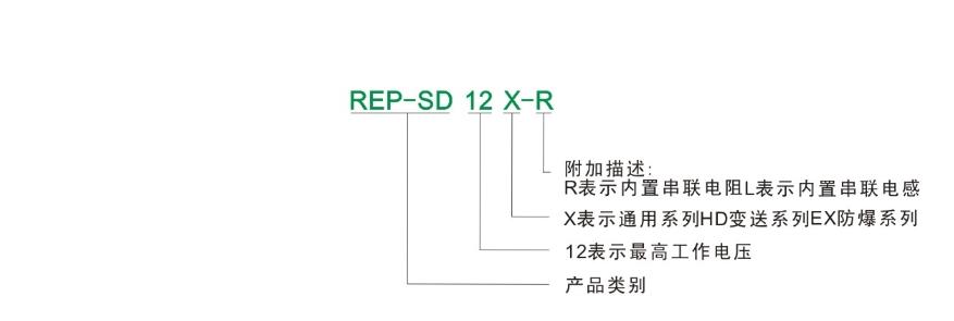 REP-SD07