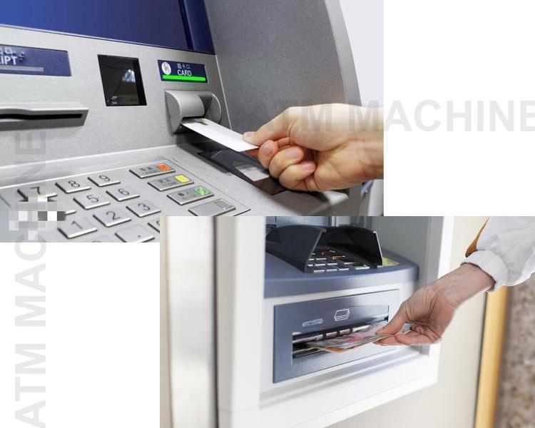 SDO-1040S系列电磁铁 ATM自动柜员机推拉电磁铁Solenoid螺线管