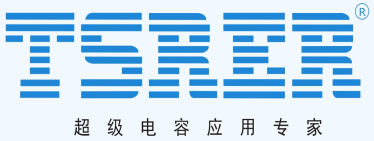 深圳太研能源科技有限公司