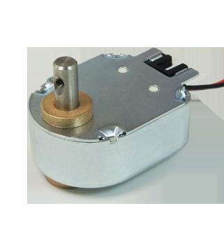SDKR-0616T旋转电磁铁 清分机点钞机验钞机用双向旋转电磁铁