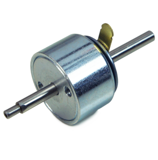 SDT-1912S高频电磁铁 超高速贴片机用新电元同款高频脉冲电磁铁