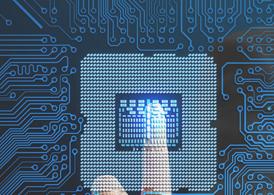 Imec联合格芯宣布推出一款新型人工智能芯片