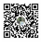 华东 | 滁州行远实验学校招贤纳新