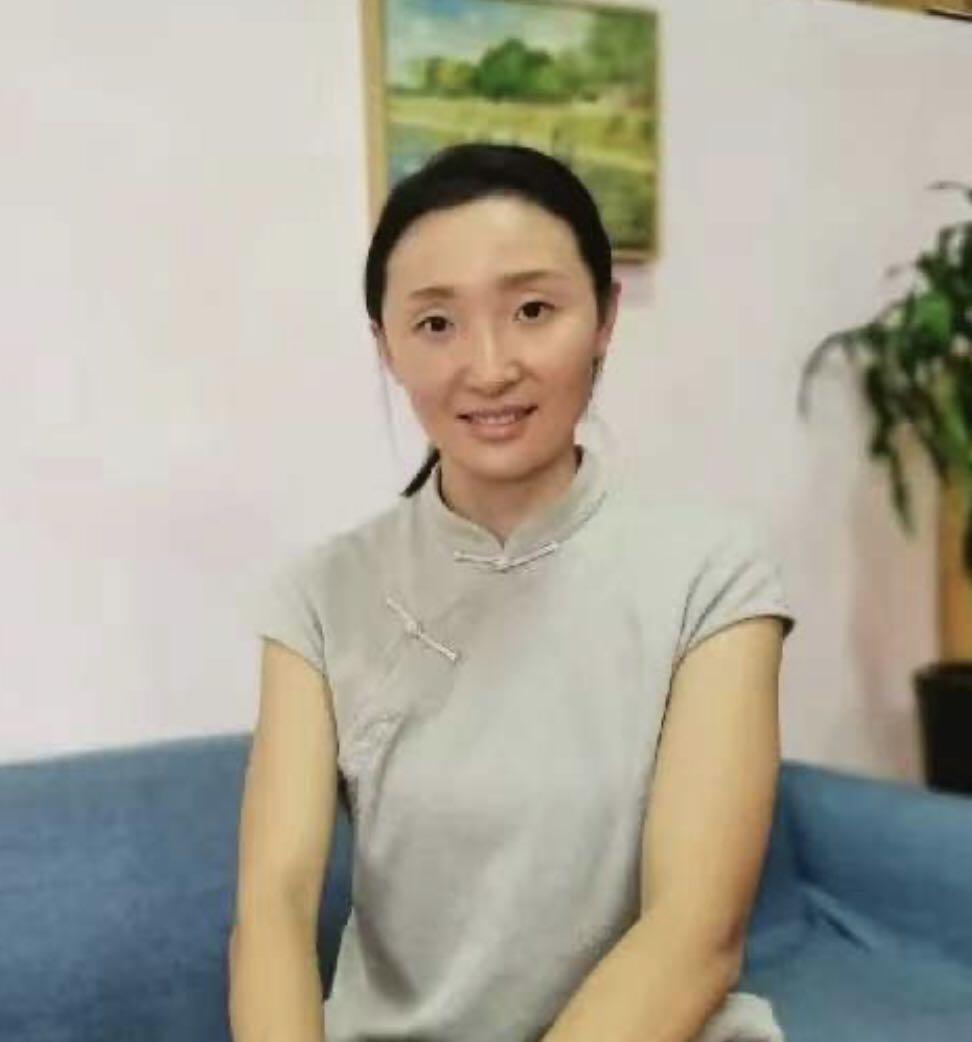 华南 | 广州花婆婆学园夏令营:小小大地艺术家