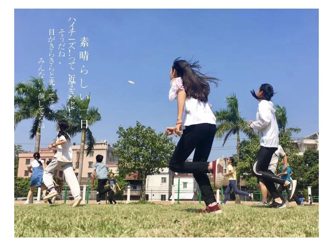 华南 | 海容夏令营:戏剧+社交艺术+穿越香格里拉