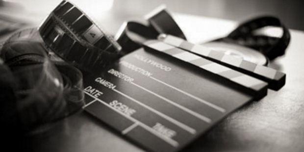 关于电影众筹,你应该了解的三件事!避免上当!