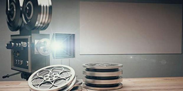 中楚汉秀:院线复工后,电影投资行业的前景如何?