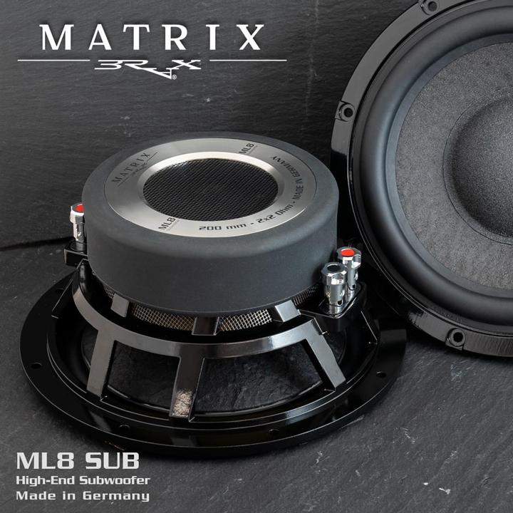 日产GTR R35音响升级德国BRAX & HELIX|乐曲与香车相互辉映,光芒胜过夜晚繁星