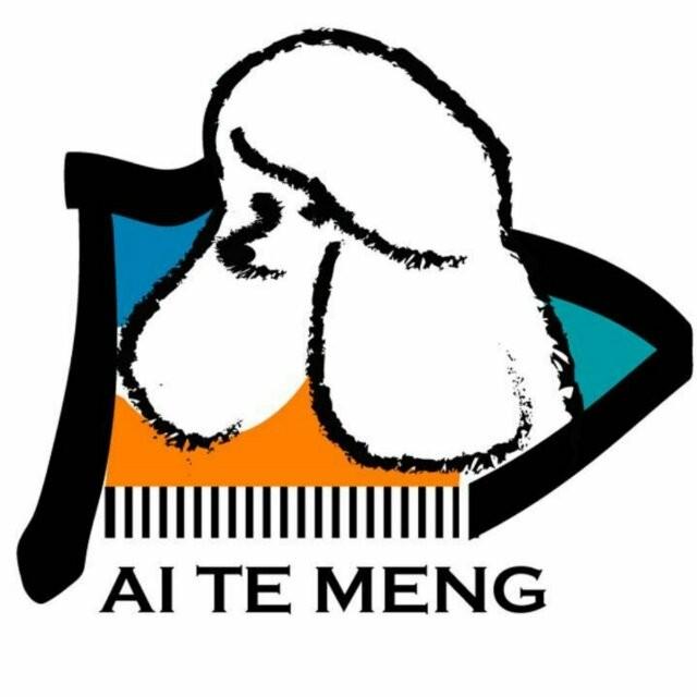 北京派特盟宠物美容师培训中心