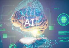 突破AI芯片限制 IMEC携手格罗方德破冯诺伊曼瓶颈
