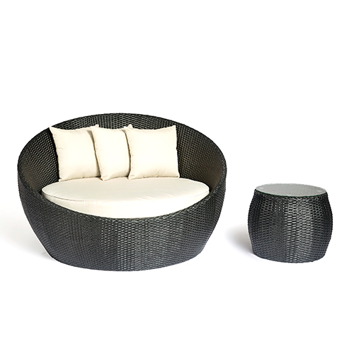 Daybed / Диван