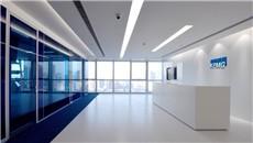 如何提高佛山友邦金融中心办公室装修效率