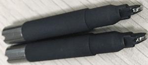 非标烙铁头定制需要向厂家提供哪些东西?