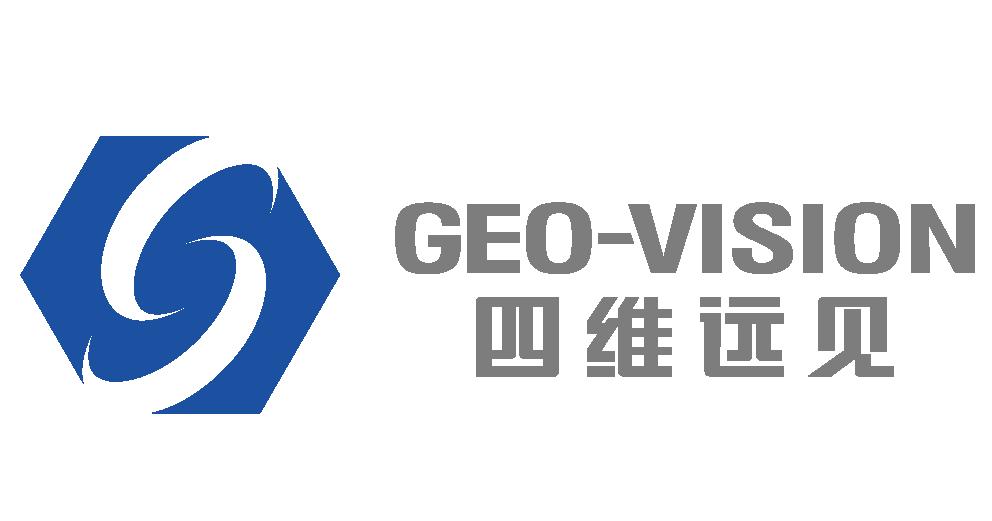 北京四维远见信息技术有限公司