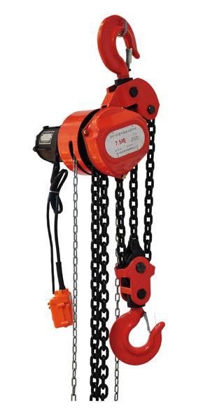 高质量山城牌火狐体育APP下载电动提升机爬架提升机