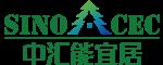 北京中汇能建筑设计咨询有限公司