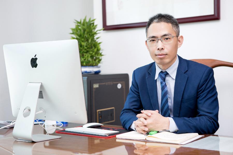 """海宇说法丨""""员工安置(裁员)""""法律咨询顾问专项服务"""