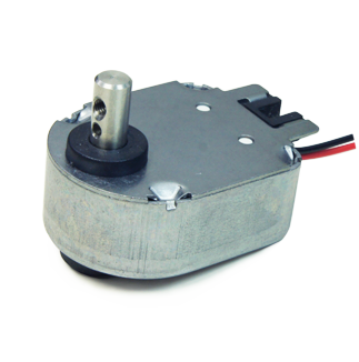 SDKR-0616旋转电磁铁 工业自动控制的分拣 激光快门控制 点钞机旋转电磁铁