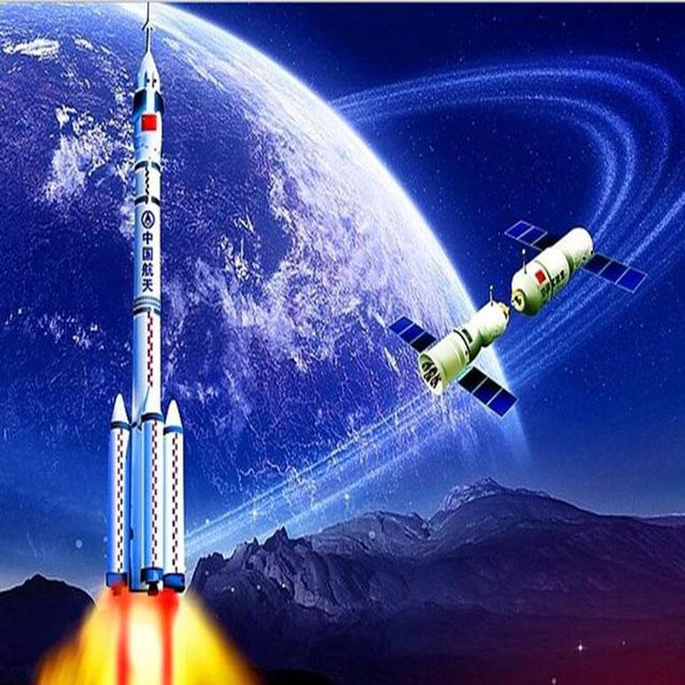 长征五号发射任务首次使用国产化软硬件设备替代进口